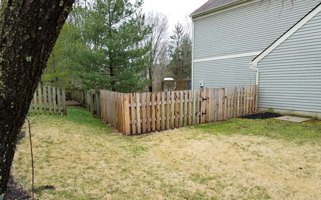 fencing6g