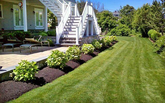 landscaping1g